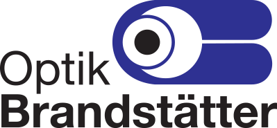 Optik Brandstätter