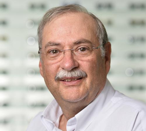 Jürgen Kalsberger