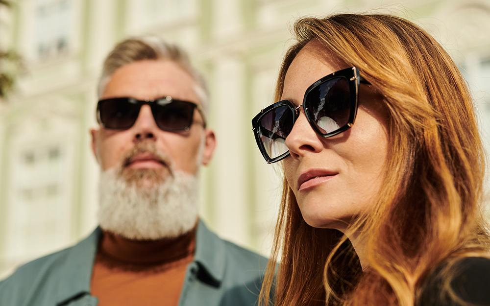 6 Tipps wie Sie Ihr Auge richtig schützen